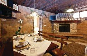 Photo of Holiday home Pula-Galizana