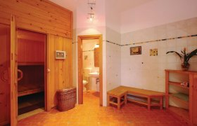 Photo of Holiday home Krnica-Belavici