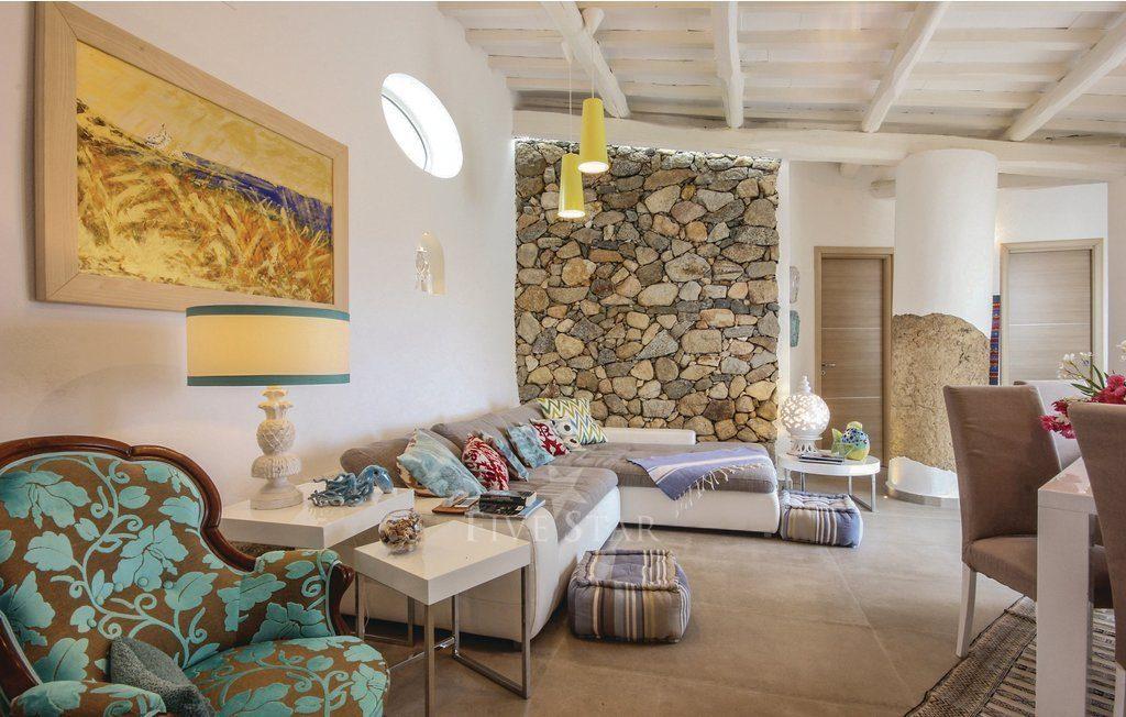 Villa Acquaro photo 3