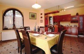Photo of Holiday home Pula