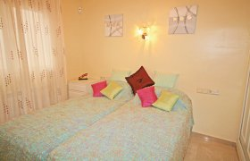 Photo of Holiday home Mijas Costa