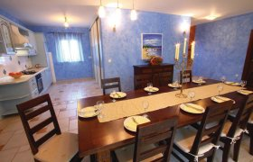 Photo of Holiday home Vodnjan-Golubovo