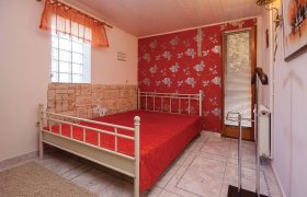 Photo of Holiday home Rogoznica