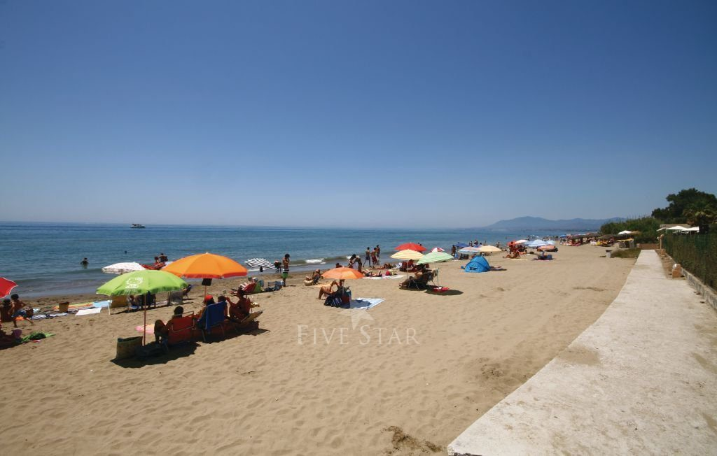 Holiday home Marbella photo 5
