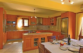 Photo of Holiday home Milatos - Kreta