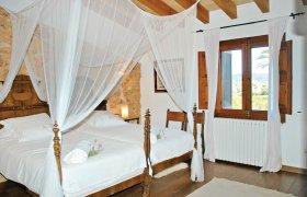 Photo of Holiday home Algaida