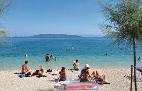 Photo of Holiday home Trogir-Kastel Stari