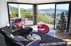 Photo of Holiday home La Valette du Var