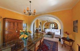 Photo of Holiday home Passignano