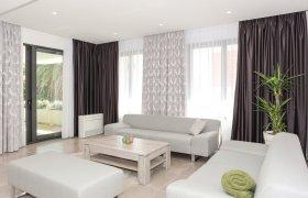 Photo of Holiday home Trogir-Saldun
