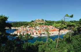 Photo of Holiday home Zadar-Novigrad
