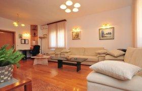 Photo of Holiday home Omis-Seoca