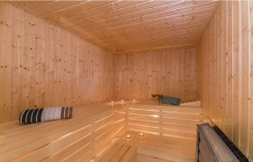 Photo of Holiday home Ugljan-Muline