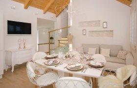 Photo of Holiday home Trogir-Seget Donji