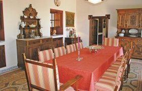 Photo of Holiday home El Garrobo - Sevilla