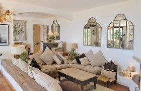 Photo of Holiday home Les Adrets de L'Esterel