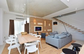 Photo of Holiday home Trogir-Kastel Luksic