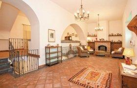 Photo of Villa Giarre