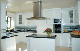 Photo of Holiday home Cala Llamp-Port Andratx