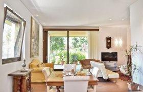 Photo of Holiday home Borgo San Dalmazzo