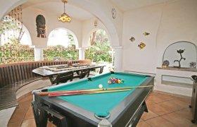 Photo of Holiday home Estepona