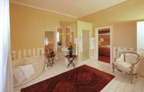 Photo of Holiday home Val de Loire