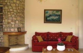 Photo of Holiday home Lagonisi Attiki