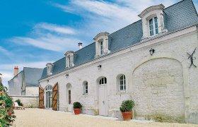 Photo of Château du Rivière
