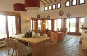 Photo of Holiday home El Valle Golf Resort