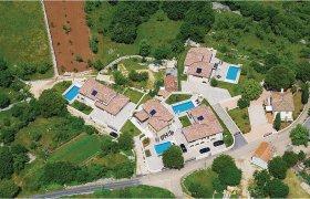 Photo of Holiday home Krk-Turcic