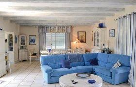 Photo of Holiday home Fleurac