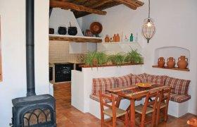 Photo of Holiday home San Lorenzo