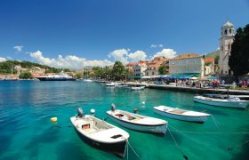 Photo of Holiday home Dubrovnik-Mocici