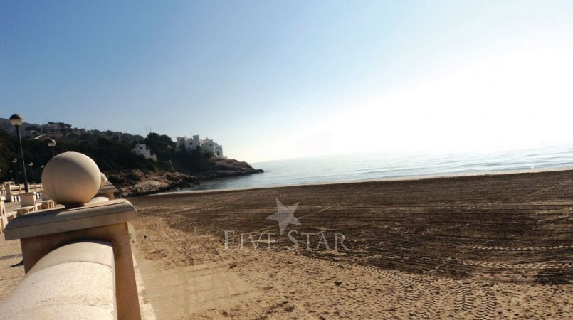 Holiday home Sitges photo 10