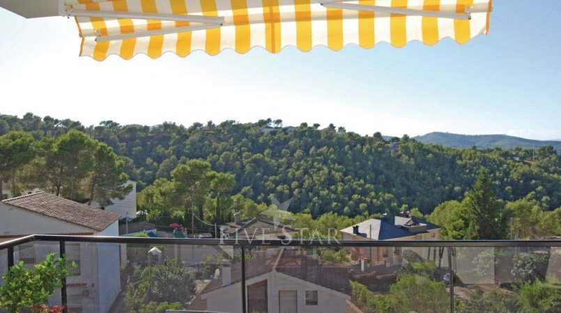 Holiday home Sitges photo 9