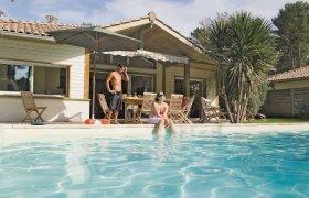 Photo of Villa la Prades