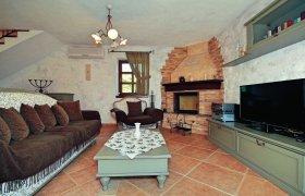 Photo of Holiday home Visnjan-Strpacici