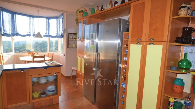 Holiday home Arenys de Munt photo 4