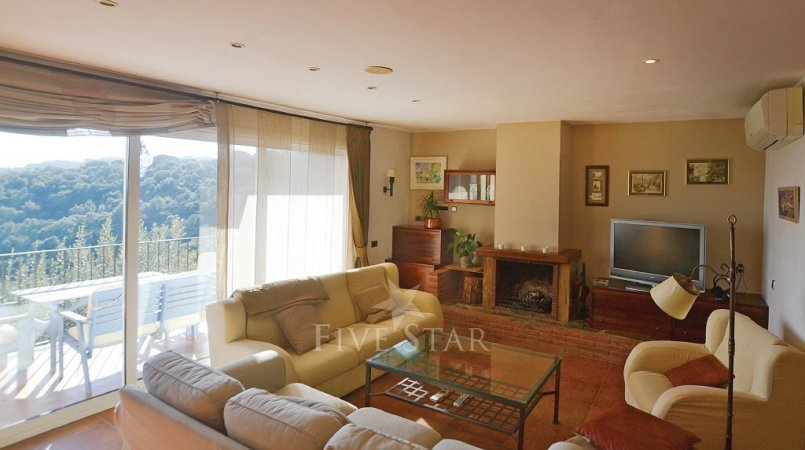 Holiday home Arenys de Munt photo 6