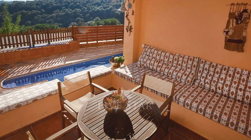 Holiday home Arenys de Munt photo 9