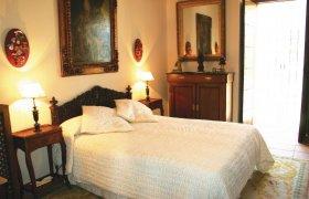Holiday home El Garrobo - Sevilla