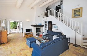 Photo of Holiday home Les Issambres