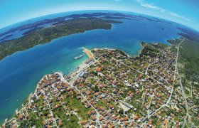 Photo of Holiday home Sibenik-Pirovac