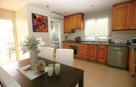 Photo of Holiday home Mijas Costa