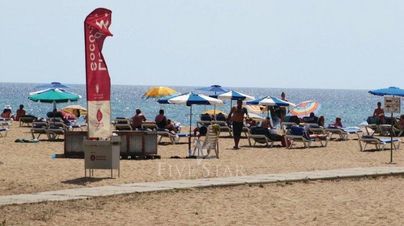 Holiday home Malgrat de Mar photo 4