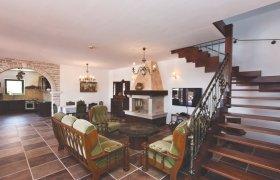 Photo of Holiday home Pula-Valtura