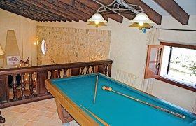 Holiday home Manacor-Sant Llorenç