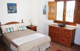 Photo of Casa Escondida