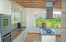 Photo of Holiday home Almuñécar
