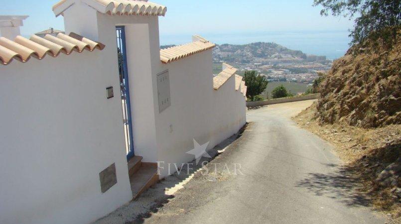 Holiday home Almuñécar photo 8